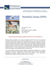 Narodziny_Jezusa_DVD