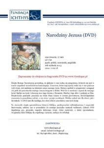 Narodziny_Jezusa_DVD1