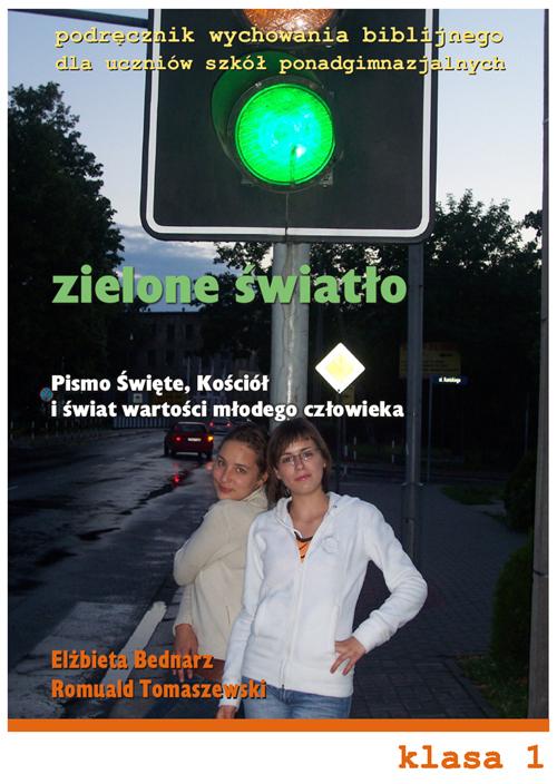 Zielone-swiatlo-1