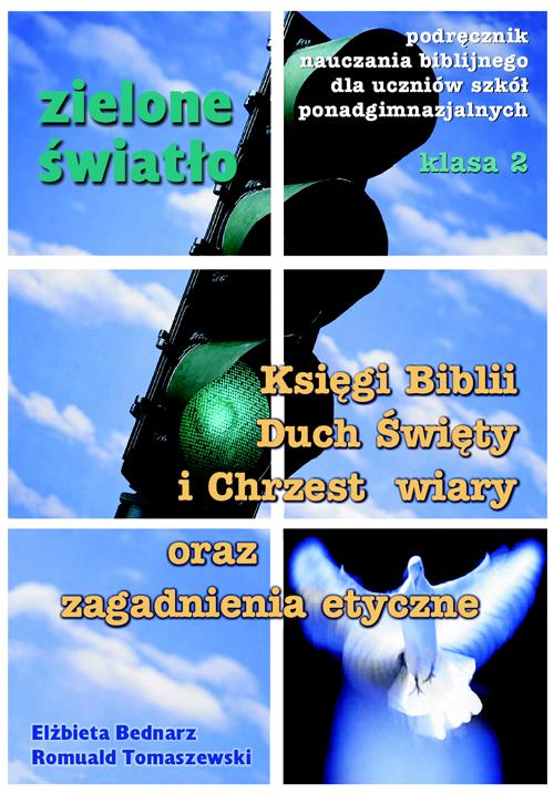 Zielone-swiatlo-2