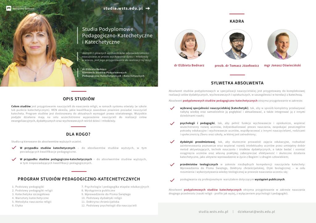 ulotki_podyplomowe_pedagogiczne_plakat_2019_09_10