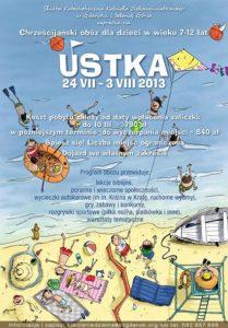 2013-ustka_imagelarge