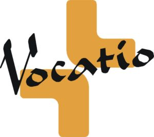 Logo-Vocatio1