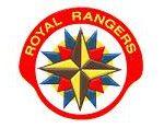 Royal-Rangers_medium