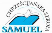 Szkola-Samuel_medium