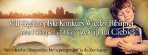 bannerkonkursbiblijny2015