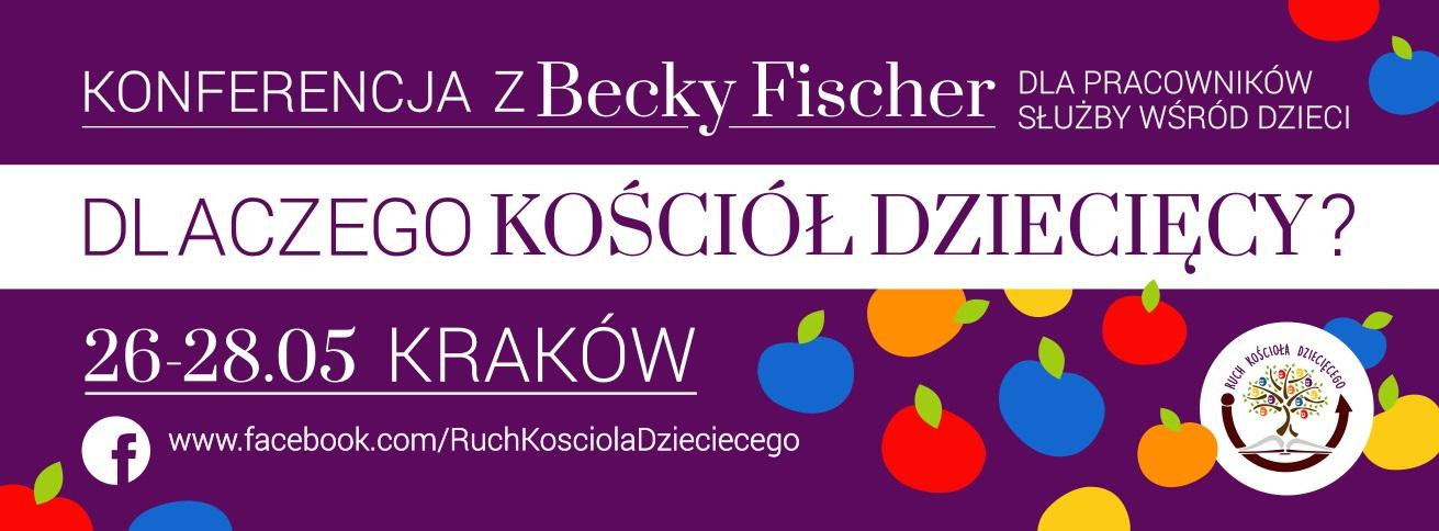 becky_FB