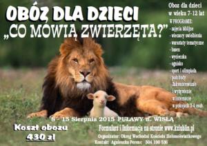 comowiazwierzeta_oboz