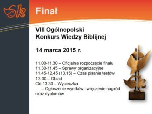 finalKB2015