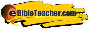 http-www.ebibleteacher.com_large