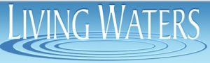 livingwaters