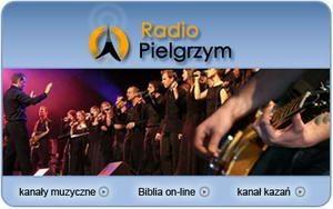 radio-pielgrzym_large