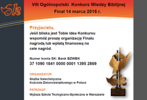 viii_kwb_sponsor