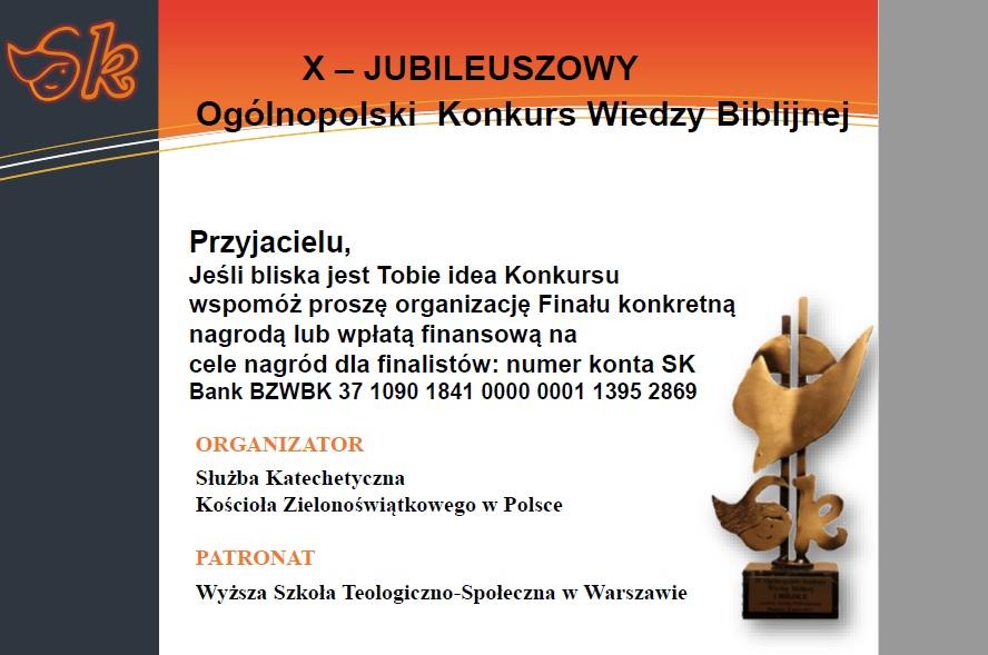 wsparcieXOKWB